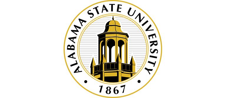 AlabamaState_Chapters_Logo