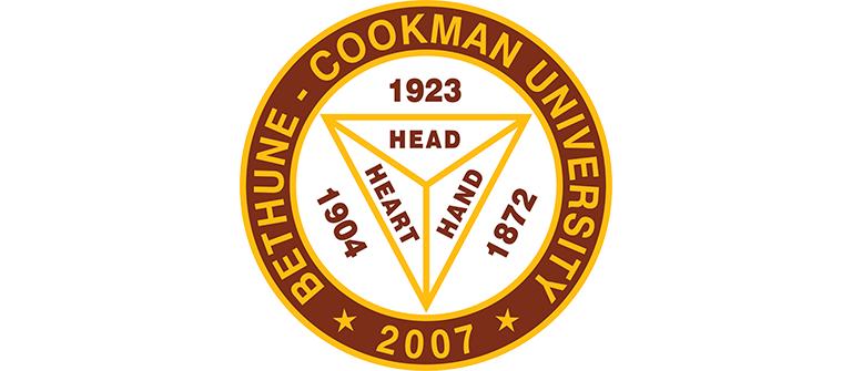 BethuneCookman_Chapters_Logo