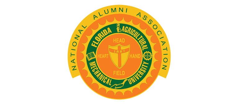 FloridaAM_Chapters_Logo