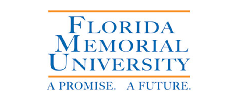 FloridaMemorial_Chapters_Logo