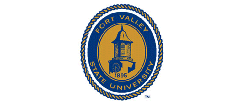 FortValleyState_Chapters_Logo