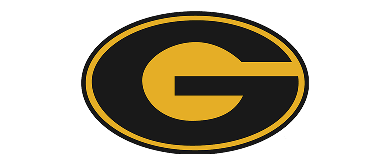 GramblingState_Chapters_Logo