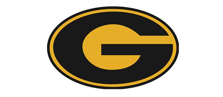 GramblingState_Chapters_Logo