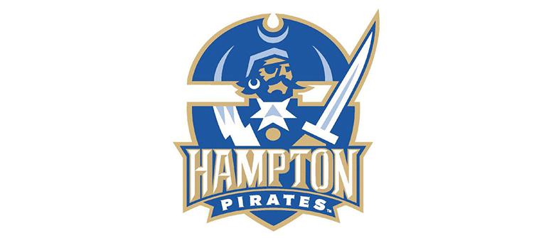 Hampton_Chapters_Logo