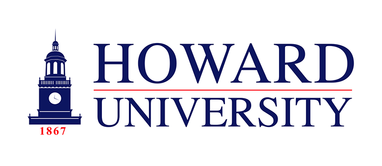 Howard_Chapters_Logo