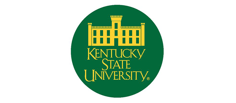 KentuckyState_Chapters_Logo