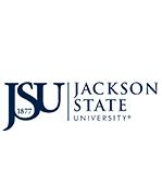 jacksonstate_leadership_images