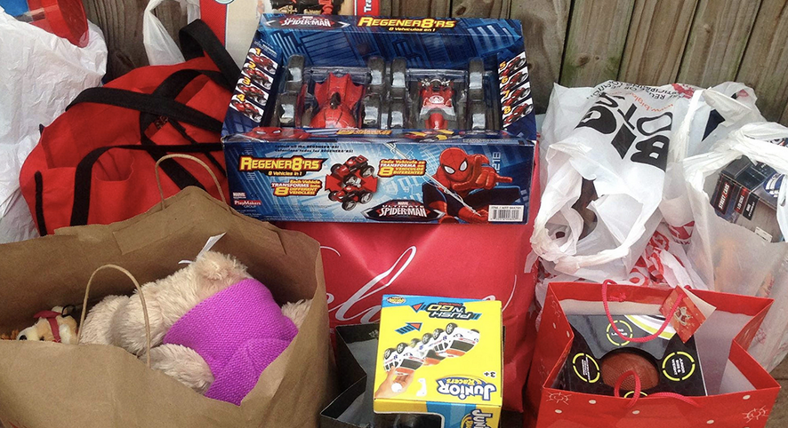 2_toydrive_images