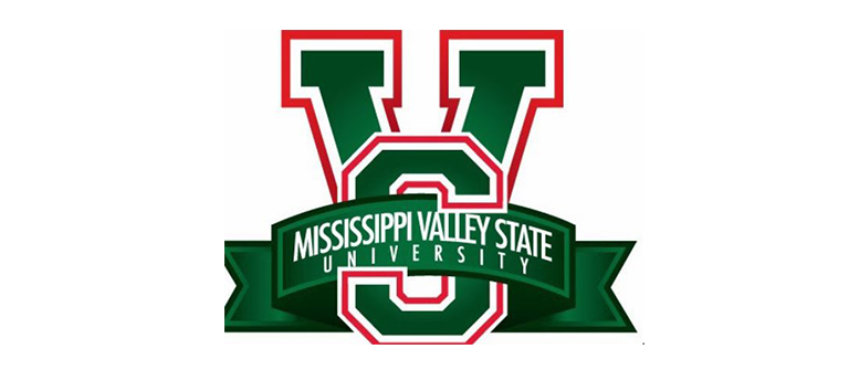 MississippiValleyState_Chapters_Logo