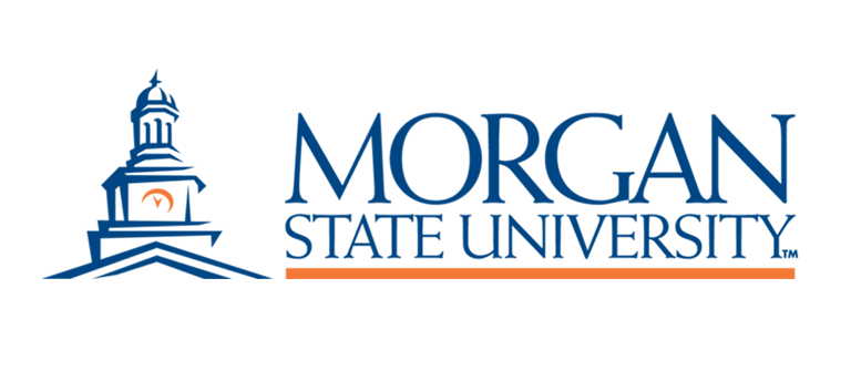 MorganState_Chapters_Logo