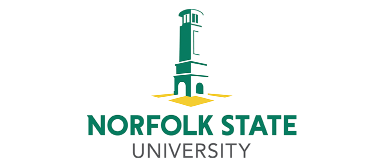 NorfolkState2_Chapters_Logo