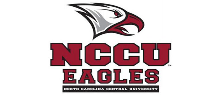 NorthCarolinaCentral_Chapters_Logo