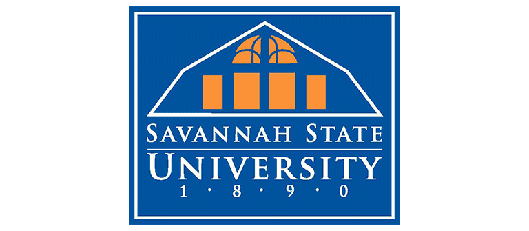 SavannahState_Chapters_Logo