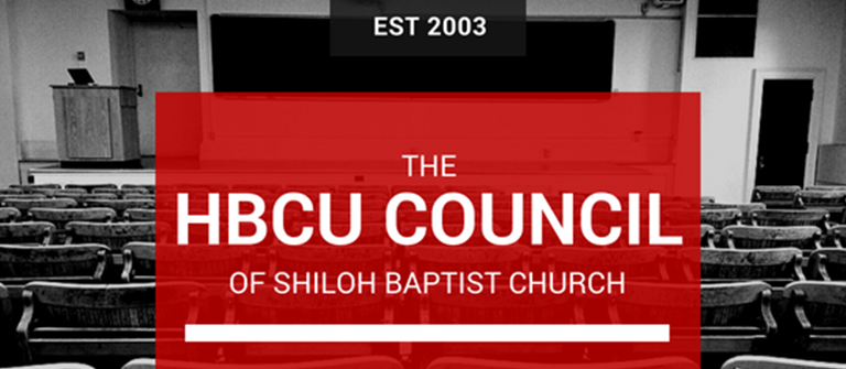 ShilohBaptistChurch_Chapters_Logo