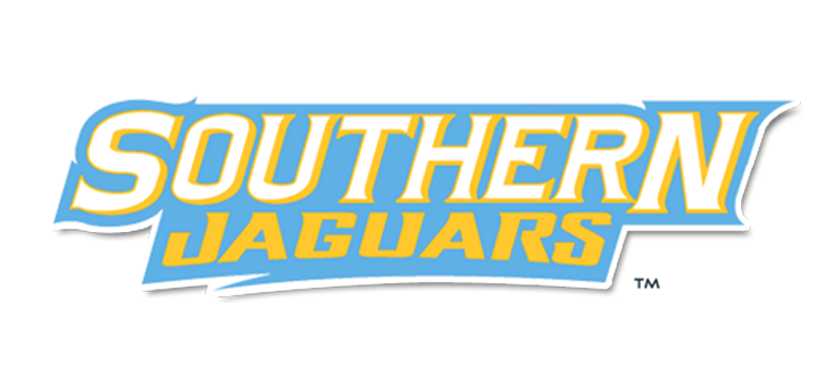 Southern_Chapters_Logo