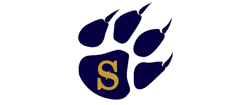 Stillman_Chapters_Logo