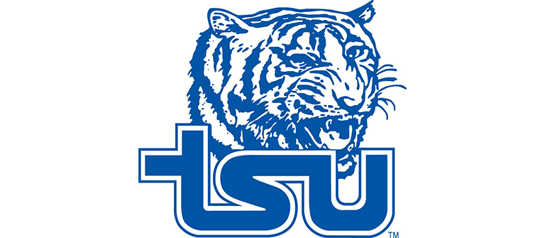 TennesseeState_Chapters_Logo