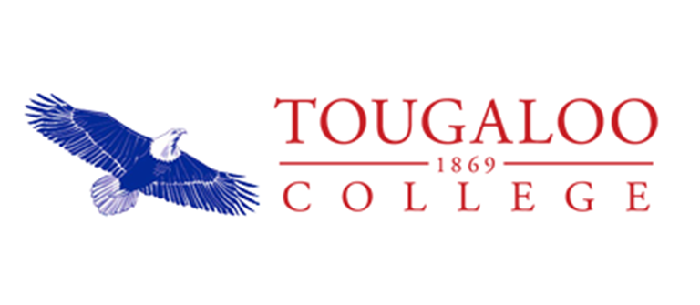 TougalooCollege_Chapters_Logo
