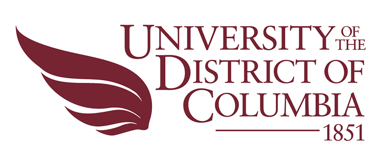 UniversityDistrictColumbia _Chapters_Logo