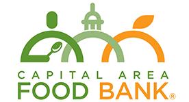 foodbank_homepage_sponsors