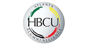 hbcuatl_homepage_sponsors