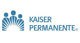kaiser_homepage_sponsors
