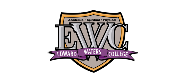 EdwardWaters_Chapters_Logo