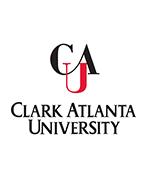 clarkatl_leadership_images