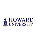 howard_leadership_images