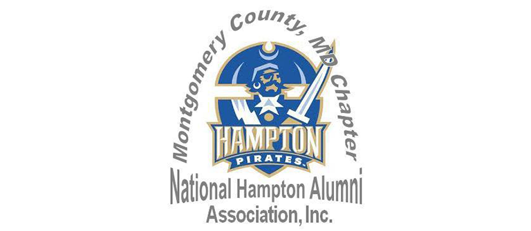 Hampton2_Chapters_Logo