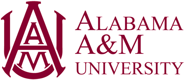 Alternative_Alabama_AM_logo