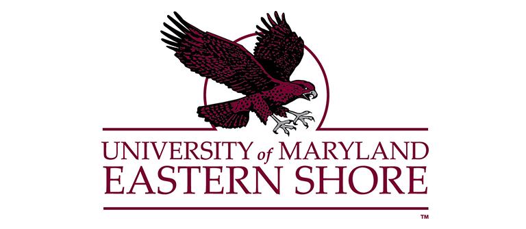 UofMDEasternShore_Chapters_Logo