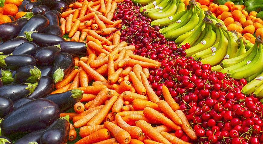 hunger_communityprograms_images