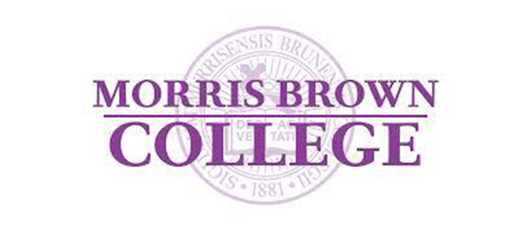 MorrisBrown2_Chapters_Logo