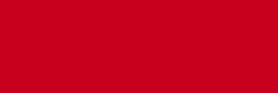 Xfinity_logo