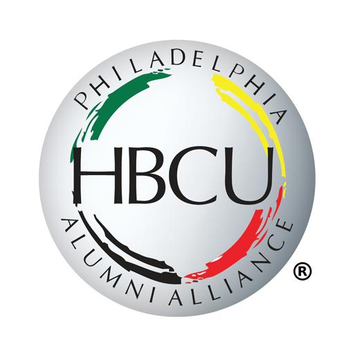 HBCU DC