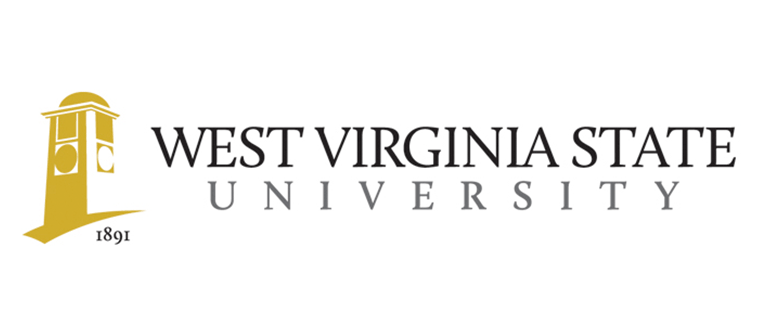 WestVirginiaState_Chapters_Logo